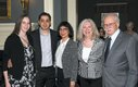 Lacey and Baris Canbulat, Marie Pichard, and Bonnie and Earl Wismer.jpg