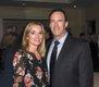 Michelle and Jeffrey Snyder.jpg
