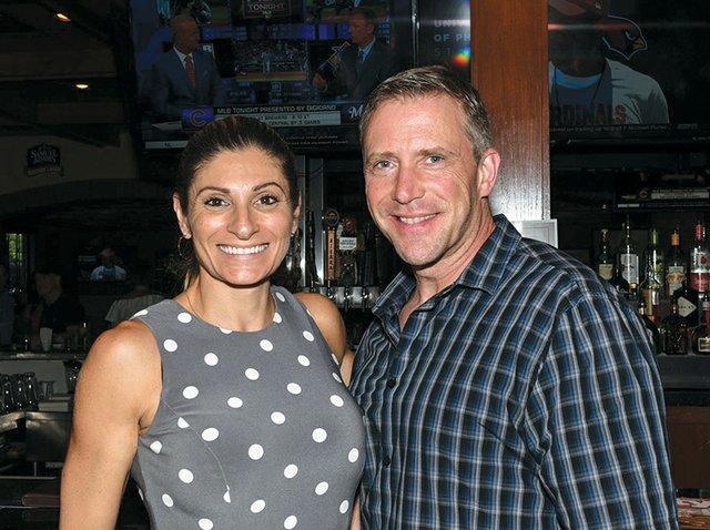 Erika Cavalheiro and Scott Urland.jpg