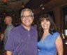 George Pitsilos and Diane Albright.jpg