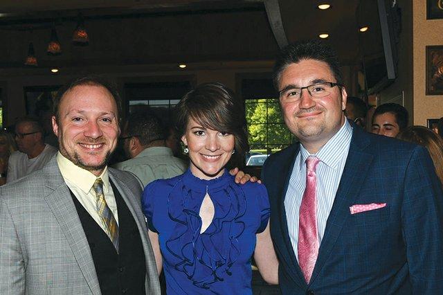 Mark Marina, Amy Foeller and Leonard Tabone.jpg