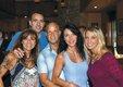Rita and Korey Woods, Guy Walton, Maja Kadic and Lori Quick.jpg