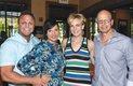 Scott Edwards, Jackie Rakowski, and Pamela and Gary Riddell.jpg