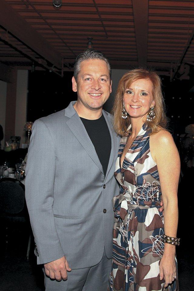 #3, Mark & Brenda McColgan.jpg
