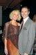 #5 Cynthia & Jeffrey  Foraker.jpg