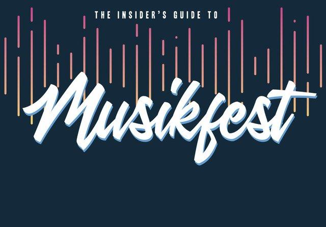 musikfest main