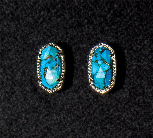 LV-Style-Earrings-PRINT-1-straightened.jpg