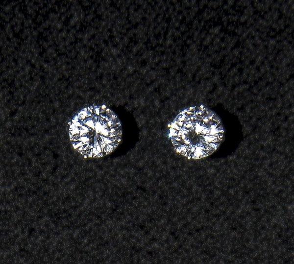 LV-Style-Earrings-PRINT-1-straightened-2.jpg