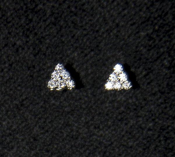 LV-Style-Earrings-PRINT-1-straightened-3.jpg