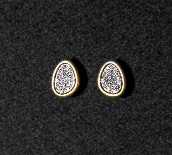 LV-Style-Earrings-PRINT-1-straightened-4.jpg