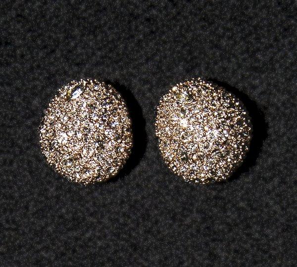 LV-Style-Earrings-PRINT-1-straightened-5.jpg
