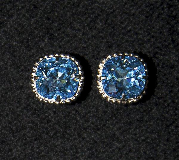 LV-Style-Earrings-PRINT-1-straightened-6.jpg