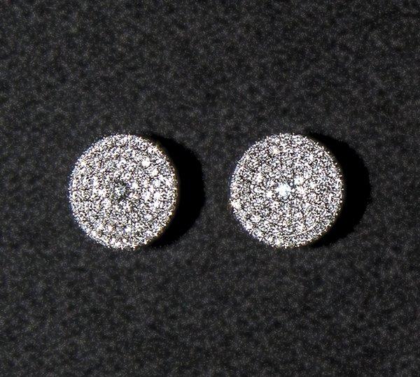 LV-Style-Earrings-PRINT-1-straightened-7.jpg