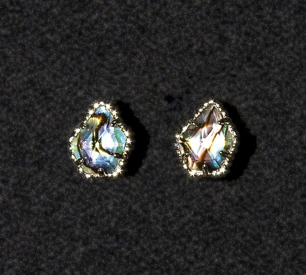 LV-Style-Earrings-PRINT-1-straightened-8.jpg