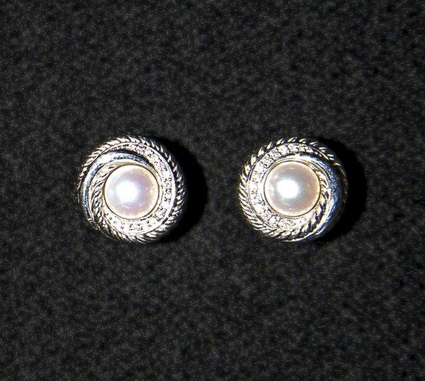 LV-Style-Earrings-PRINT-1-straightened-9.jpg