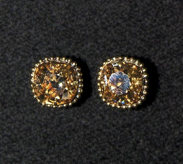 LV-Style-Earrings-PRINT-1-straightened-10.jpg