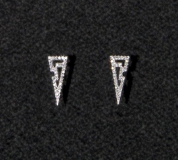 LV-Style-Earrings-PRINT-1-straightened-11.jpg