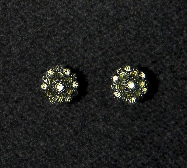 LV-Style-Earrings-PRINT-1-straightened-12.jpg