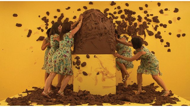 2-Kate-Gilmore,-Sudden-as-a-Massacre,-2011,-video,-Time-Based-Art-Festival,-Portland-Museum-of-Art,-Portland,-Oregon.jpg