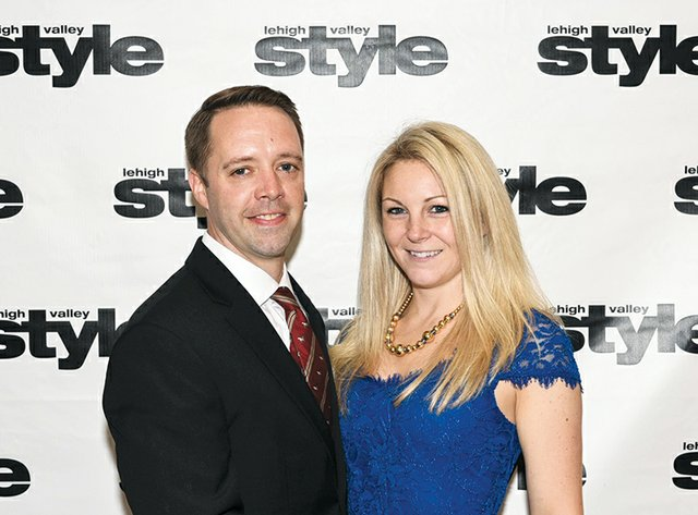 Brett Taglang and Lisa Pektor.jpg