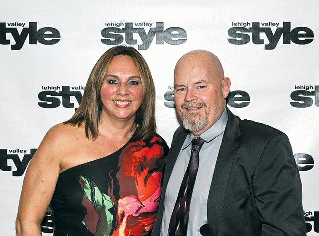 Debbie and Steve Marshall.jpg