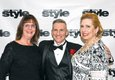 Eileen Haas, Tim Burke and Kay Kurtz.jpg
