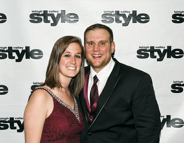Heather Formica and Tom Williams Jr..jpg