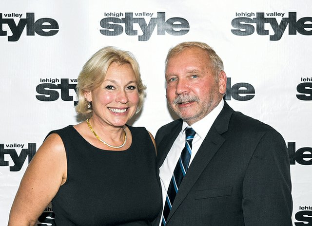 Janine Reppert and Robert Oplinger.jpg