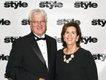 Joe and Debra Kay Bennett.jpg
