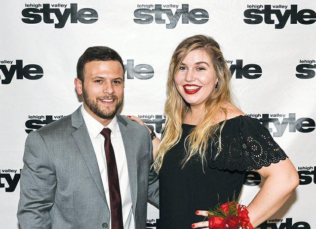 Joseph Gyory and Mae Ianni.jpg