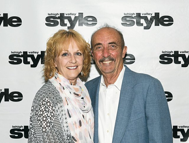 Linda and Sam Nittle.jpg