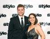 Luke Jaindl and Lina Lobach.jpg
