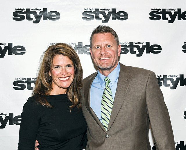 Melissa and Jeff Bartman.jpg