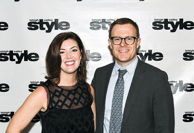 Melissa and John Buckley.jpg