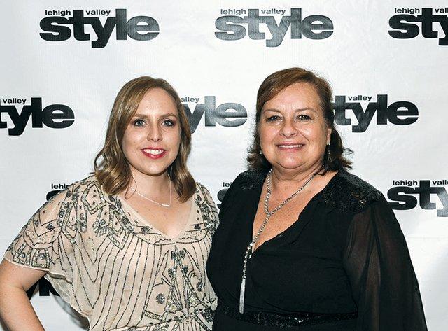 Nicole and Linora Gula.jpg