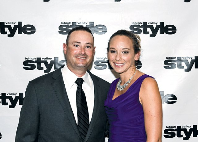 Pete and Tiffany James.jpg