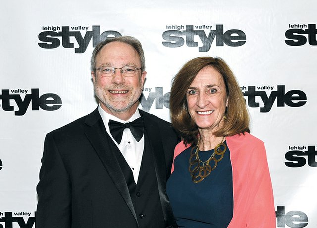 Robert Heisler and Maureen O'Meara.jpg