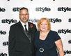 Ron and Lorraine Jerdon.jpg