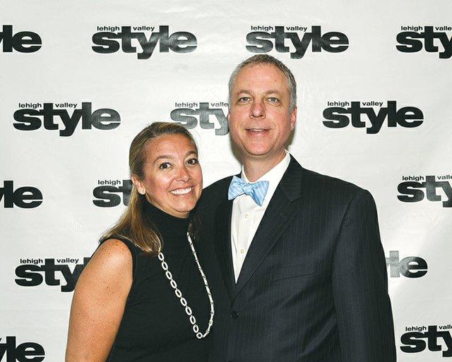 Shannon Boyle Shuster and Reid Schuster.jpg