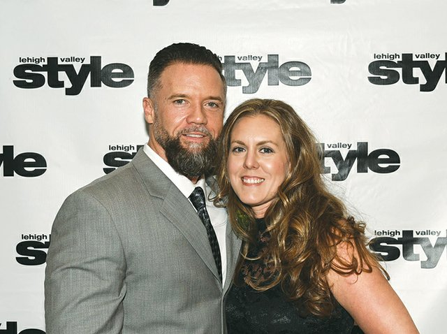 Steve and Amber Lynch.jpg