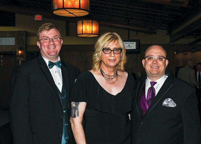 Daniel Newhard, Lizabeth Kleintop and Clint Doyle.jpg