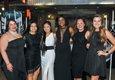 Danielle Joseph, Azalea Chacon, Jasmine Nguyen, Brittany Wiltshire, Jessica O'Donnell and Rachel Greeenawalt.jpg