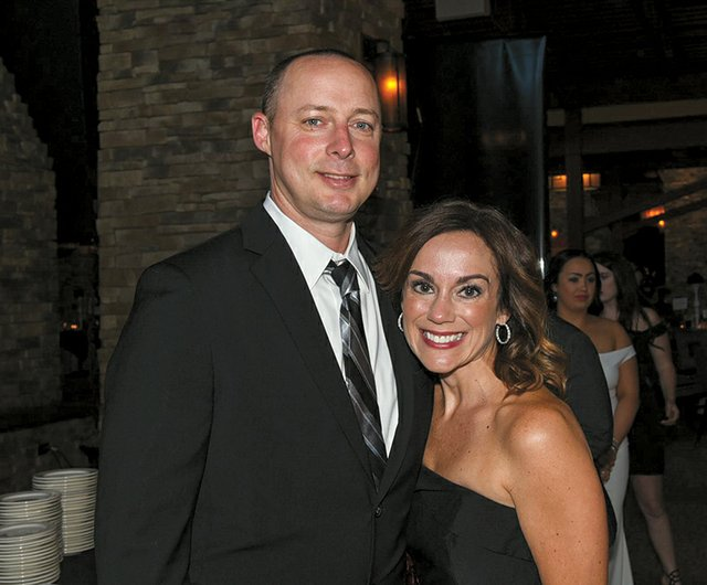 Jason and Jessica Moyer.jpg
