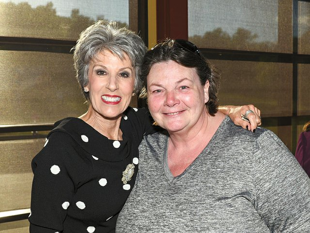 Nell Gulick and Gail Hoover.jpg