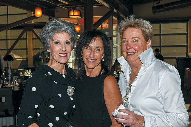 Nell Gulick, Dyanne Holt and Mary Smickle.jpg