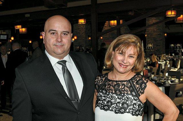 Victor and Nadya Salicetti.jpg