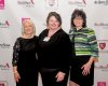 Connie Challingsworth, Gail Hoover and Carrie Fellon.jpg