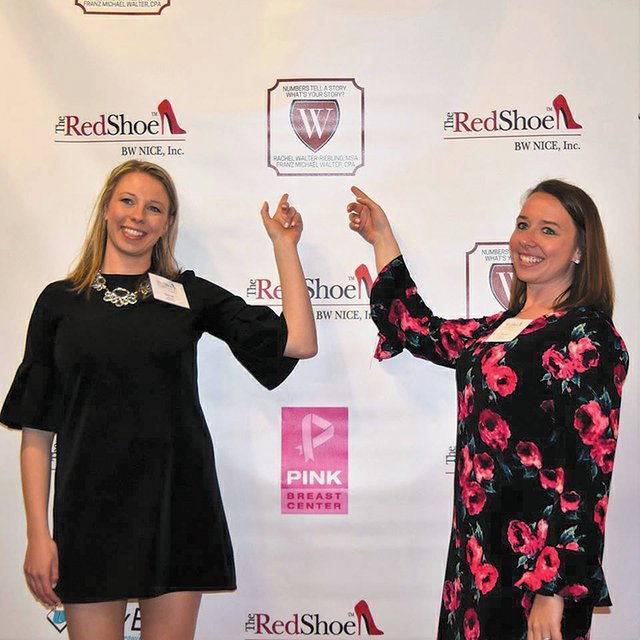 Hannah LeFante and Rachel Riebling.jpg