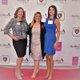 Karen Hickey, Jennifer Zarnowsky and Vanessa Ungvarsky.jpg