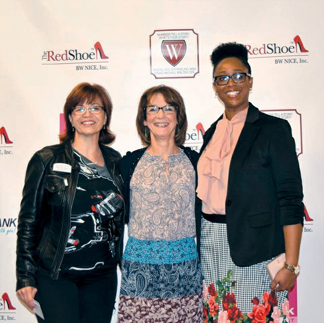 Mary Ann Pickell, Sheryl Gerkovich and Danielle Adams.jpg